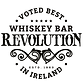 Revolution-Whiskey-Badge BEST BAR .png