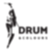 logo_drum01_smallPNG.png