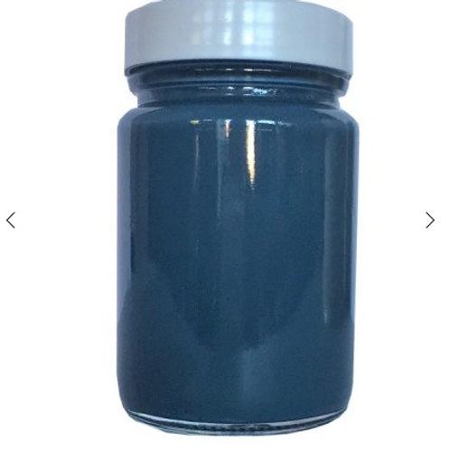 Midnight Oil Chalk Effects Sample Jar 120 mls