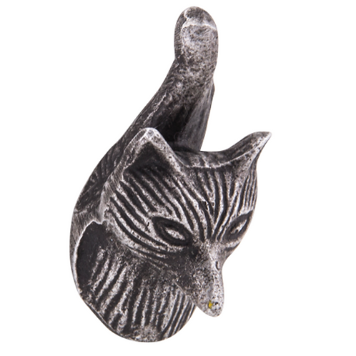 MDK1823-Silver