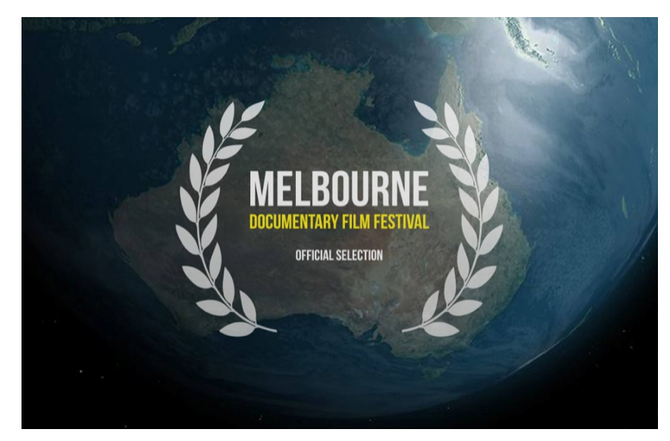 Melbourne Documentary Film Festival (MDFF)