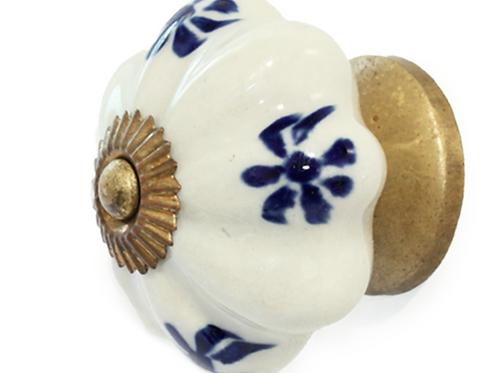 CDK-155 Ceramic Knob FF
