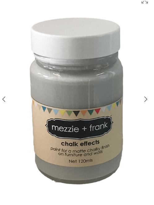 Docklands Chalk Effects 120mls