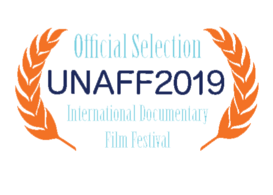 UN Film Festival Screening Date Confirmed