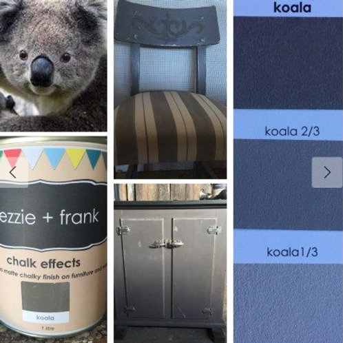 Koala Chalk Effects 1L