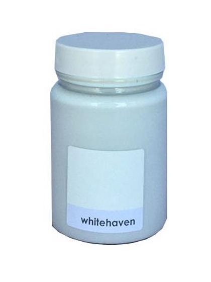 Whitehaven Chalk Effects Sample Jar 120mls