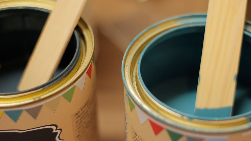 open-paint-tins