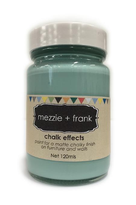 Noosa Chalk Effects Paint 120mls