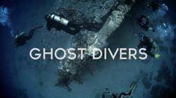 Documentary series development