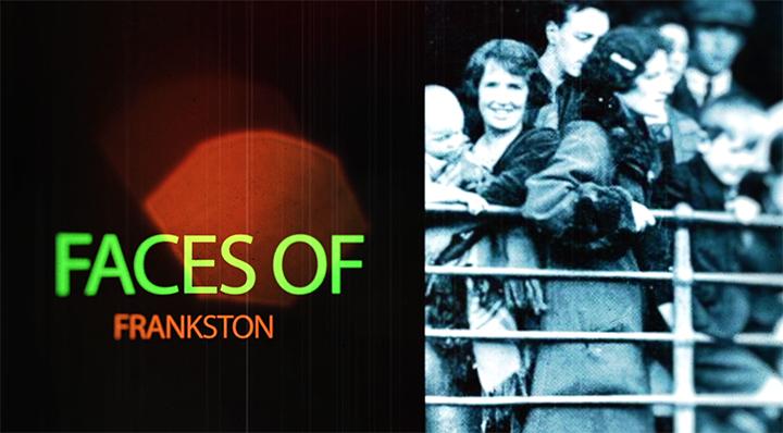 Faces of Frankston1