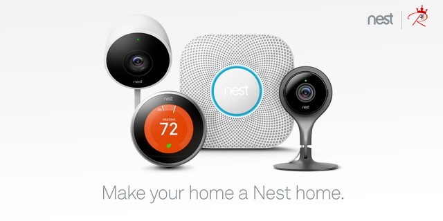 nest family banner with my logo.jpg