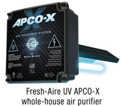 ApcoX-2-300x258.jpg