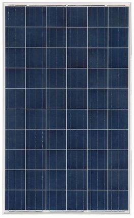 panel solar, panel slar policristalino, oferta, precio, placa solar, placa fotovoltaica, panel fotovoltaico,PV