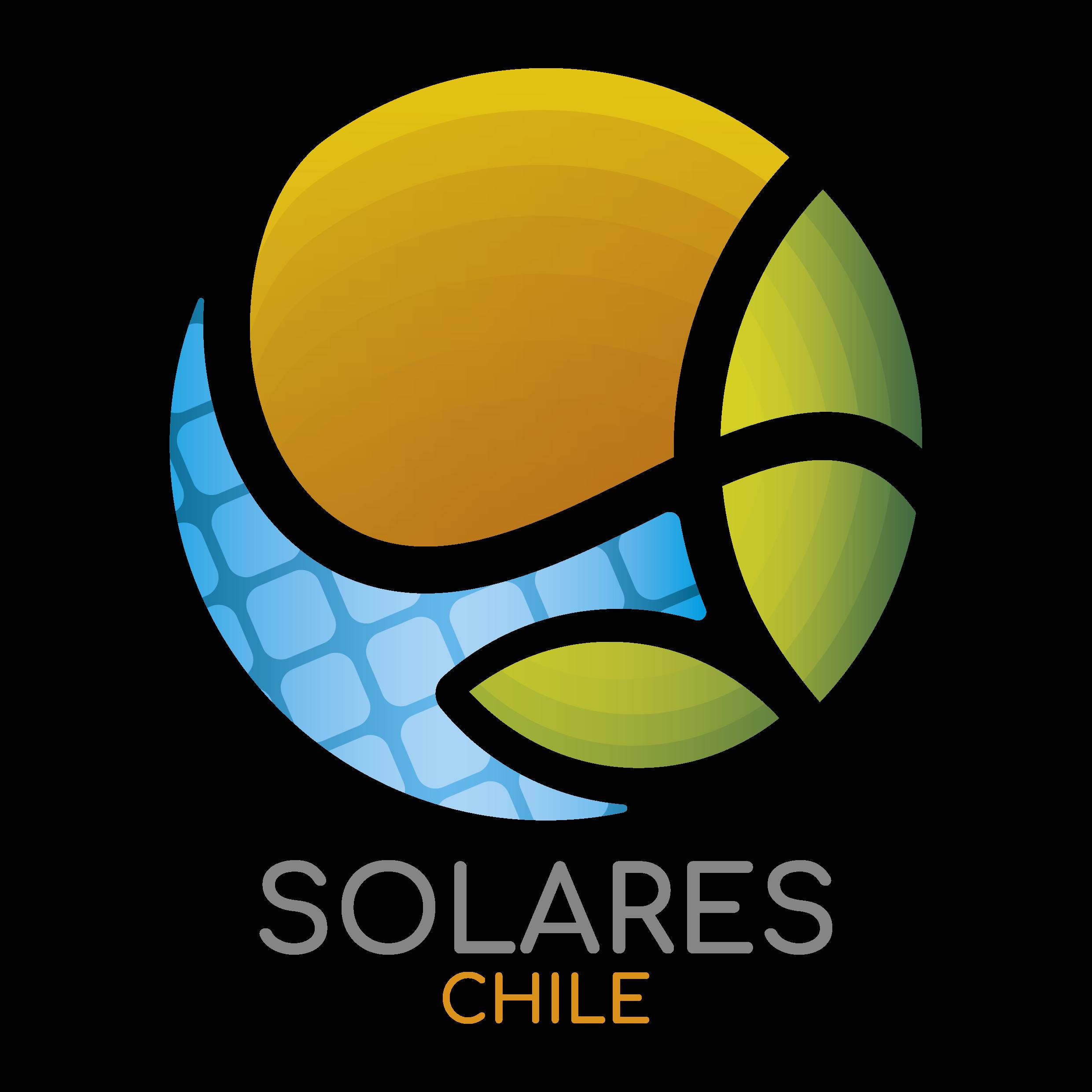 Solares Chile Paneles Solares Instalaci 243 N Sst