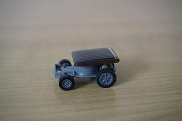 auto solar, autito slar, juguetes solares, oferta, solares chile, juguete