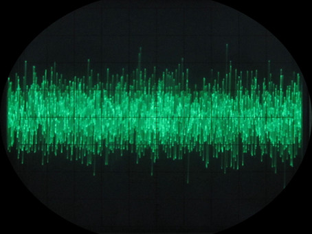 Noise and Random Generators