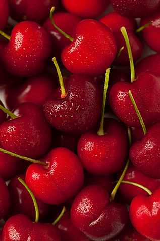 4773_Cherries.jpg