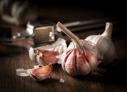 Garlic01-13.jpg