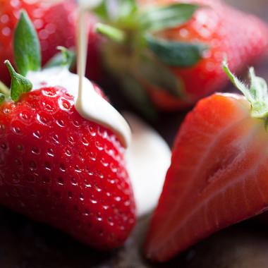 strawberry_1.jpg