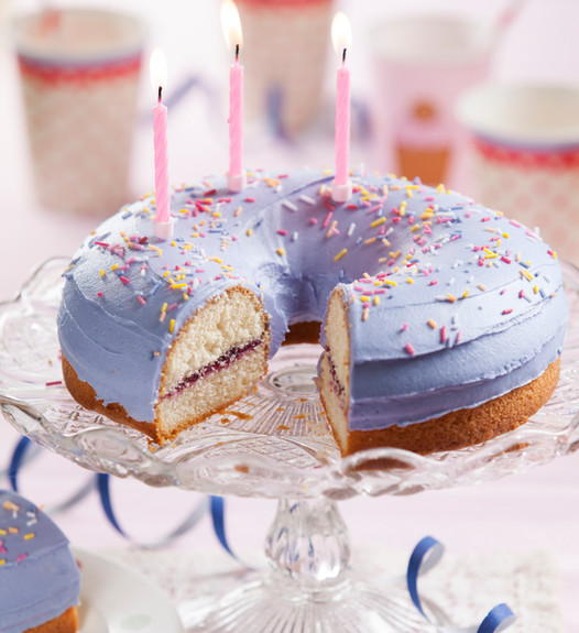Dougnut cake_2 (1 of 1).jpg