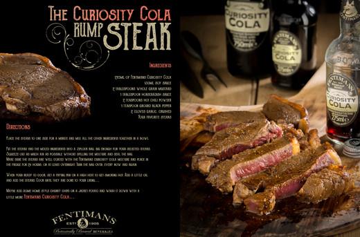 Recipe_Fentmans_coke_steak.jpg