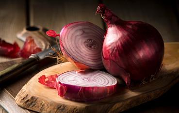 Red_onion.jpg