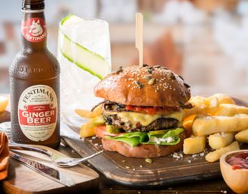 GB_Burger_CROP_Fin.jpg
