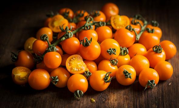 tomato Orange2-1.jpg