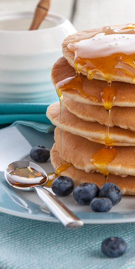 Option_A_Pancake-3.jpg