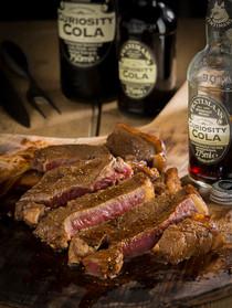 Fentmans_coke_steak.jpg
