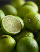 Lime-78.jpg