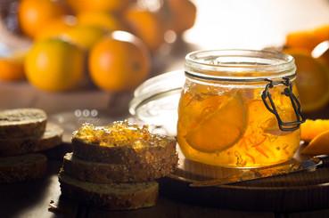 Marmalade-1.jpg