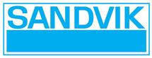 Sandvik.png