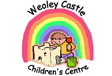 Woely Castle.png