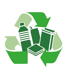 Mixed%2520Recycling_edited_edited.png