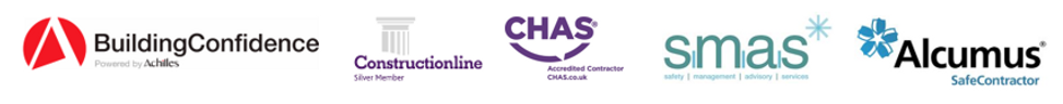 Accreditation Footer.PNG