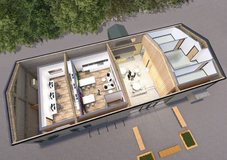 Aerial View - Curtain wall option.jpg