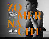ZOMERNACHT (Instagram).png