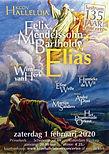 Elias_poster.jpg