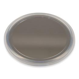 "2"" Platinum Silicone Orifice Plate"