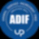 ADIF UP Logo - Groot - EMA tekst.png