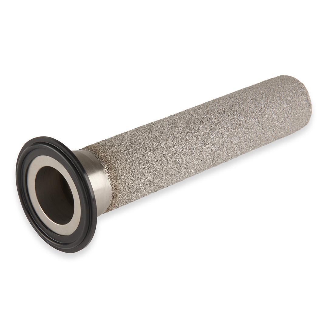 Sintered 316SS filter 200µm