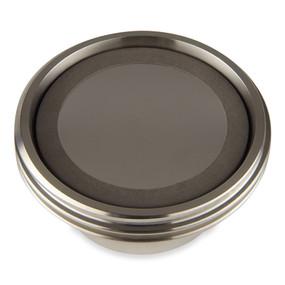 DIN11851 DN50 Steam-Flon Orifice Plate