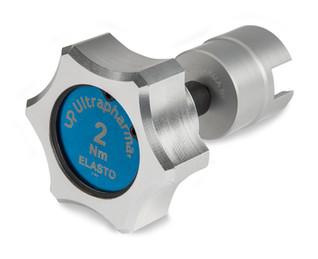 Torque Knob 2 Nm