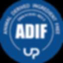 ADIF UP Logo - Middel - EMA tekst.png