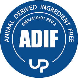 ADIF / EMA/410/01 REV.3