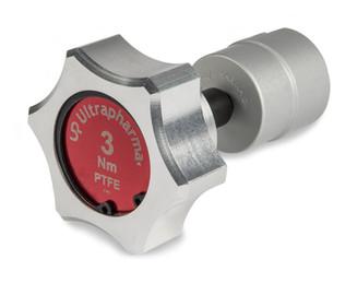 Torque Knob 3 Nm