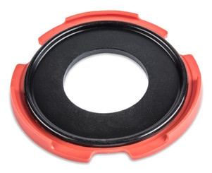 Snap-On Gaskets