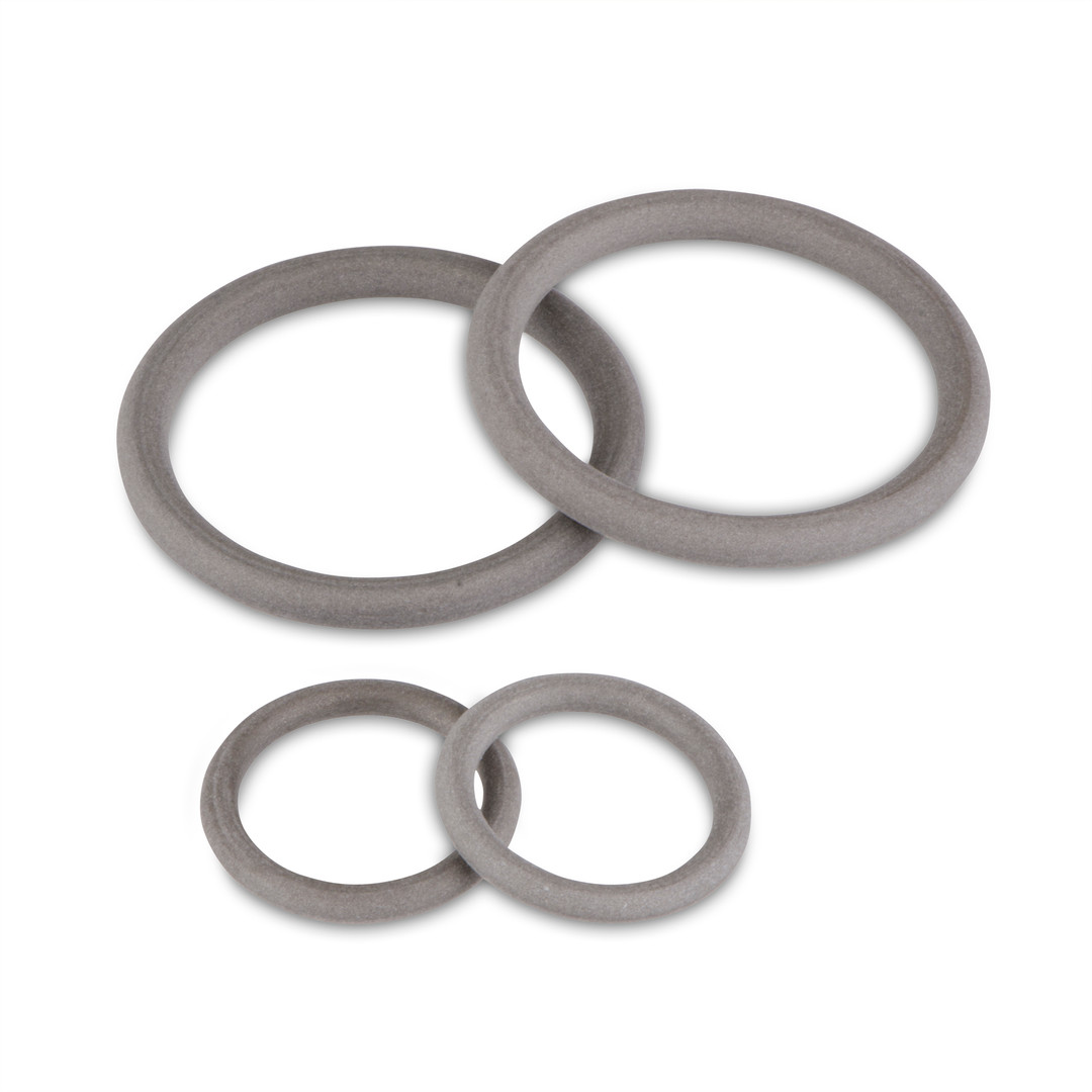 DIN11864 Steam-Flon O-ring