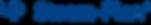 Steam-Flon Blue LQ_4x.png
